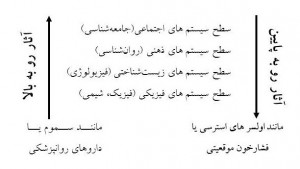 Pages from مسئله ذهن – بدن در پزشکی _Page_1